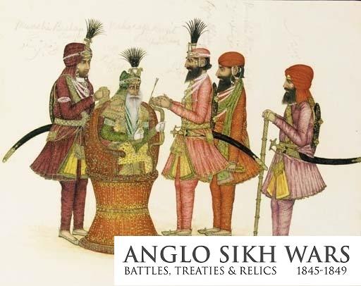 maharaja-ranjit-singh-on-chair-christies