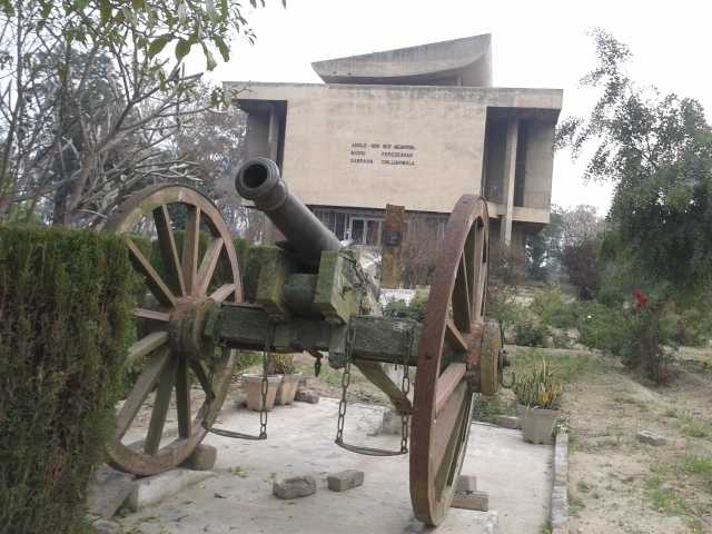 sikh-cannon
