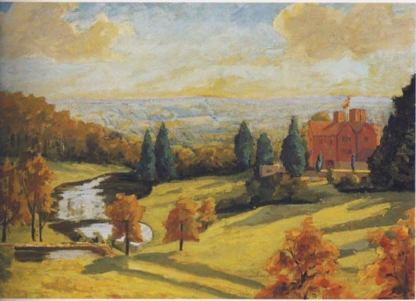 view-of-chartwell