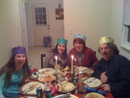 English Christmas Crackers.Where To Buy Authentic Christmas Crackers In The Usa