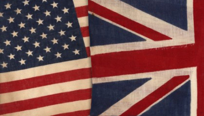 af227922a Top 16 Myths Americans Generally Believe about Britain