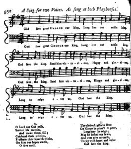 god-save-the-queen-lyrics