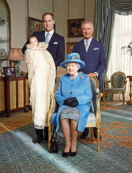 4The-official-portrait-for-the-christening-of-Prince-George-Alexander-Louis-of-Cambridge-photographed-in-The-Morning-2516421