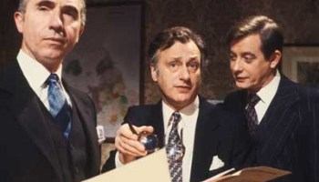The Top 12 British Comedies of All Time – Best Britcoms With