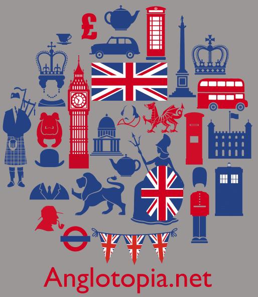 anglotopia-shirt-for-catalog