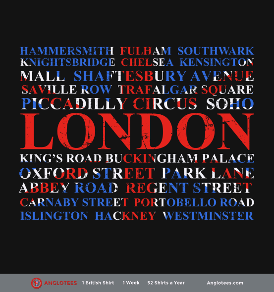 brilliant-london-for-catalog