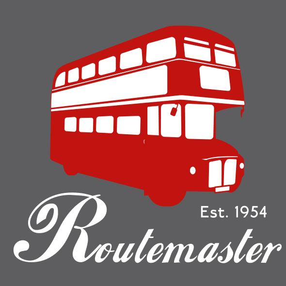 routemaster-red-bg
