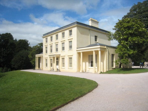 Greenway_-_the_holiday_home_of_Agatha_Christie_-_geograph.org.uk_-_1447267