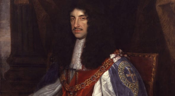 King_Charles_II_by_John_Michael_Wright_or_studio