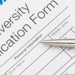 Guest Article: Applying to College in the US and the UK: A