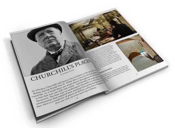 anglotopia-magazine-internalspread