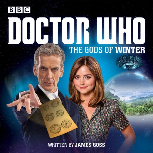dr-who-_gods-of-winter