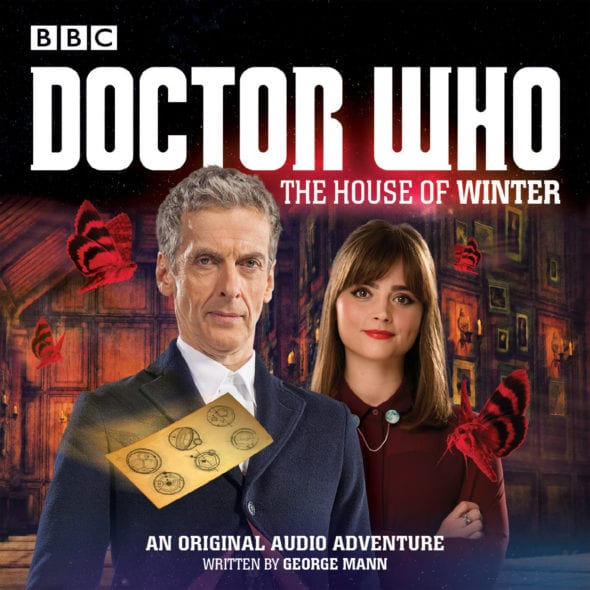 dr-who_house-of-winter_9781785291043