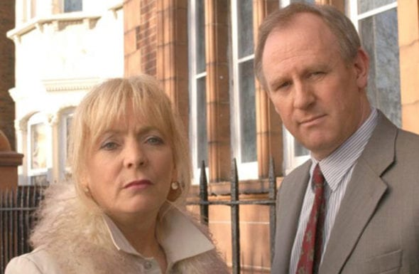 Telly Streaming: Top Ten Police Shows to Enjoy on Britbox – Which Is