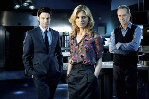 Telly Streaming: Top Ten Police Shows to Enjoy on Britbox