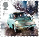 hp-flying-ford-anglia-400-stamp