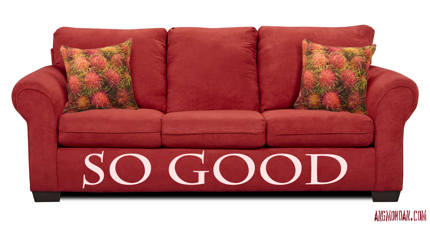 loveseat or sofa difference sleeper bed sizes what 39s the between 39sofa 39 and 39so far