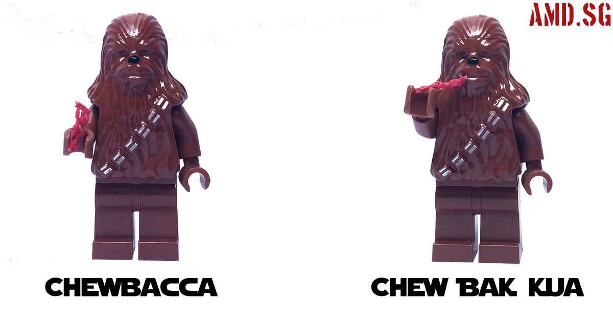 chewbakkua