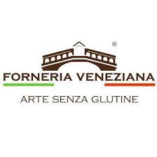 FORNERIA VENEZIANA – Senza Glutine Sano e di Qualità