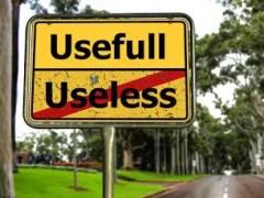town sign 822236 1280 1 - Le principali risorse Utili della MS Community
