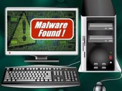 computer 1446109 1280 e1507051837924 - Strumenti disponibili, fino ad oggi, per il recupero dei file infetti dai Ransomware (Aggiornato al 23 Agosto 2017)