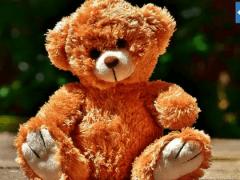 internet kids - FBI mette in guardia verso i giocattoli connessi ad internet: ecco a cosa stare attenti