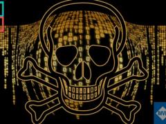 Scoperto il ransomware SyncCrypt che si nasconde in immagine jpeg - Scoperto il ransomware SyncCrypt che si nasconde in immagini jpeg