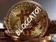 BLOCCATO - Come impedire il mining delle criptomonete (aggiornato)