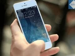 Untitled design 11 - Dispositivi Apple con iOS a rischio phishing