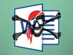 Untitled design 25 - Campagne phishing sfruttano vulnerabilità DDE di Word