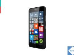 Untitled design 3 W10 - Joe Belfiore spiega che ne sarà di Windows phone