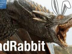 Untitled design 30 - Bad Rabbit: scoperto metodo che impedisce la criptazione dei dati