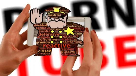 Untitled design 36 - BlackMailware scoperto su XVideos che minaccia di segnalare gli utenti alle autorità