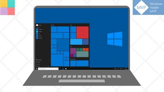 Untitled design 38 - Come salvare la disposizione dello start menù in Windows 10