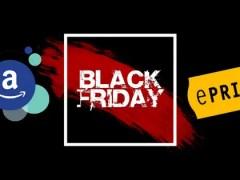 Untitled design 53 - Le Offerte Black Friday di oggi!