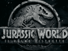 Untitled design 74 - Jurassic World: Il regno distrutto