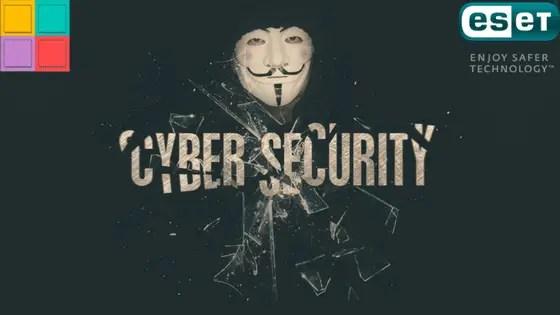 Untitled design 81 - Truffa su Google Play: individuate 35 app di pseudo-sicurezza che mascherano contenuti pubblicitari