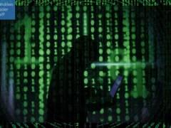 analisieset dicembre - Sconfitta la botnet Andromeda: in 6 anni ha diffuso 80 famiglie di malware contagiando più di 1000 domini sul Web