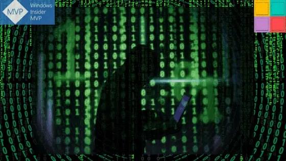 analisieset dicembre - Un anno dopo: EternalBlue torna a far parlare di sé a causa di una nuova epidemia di WannaCryptor