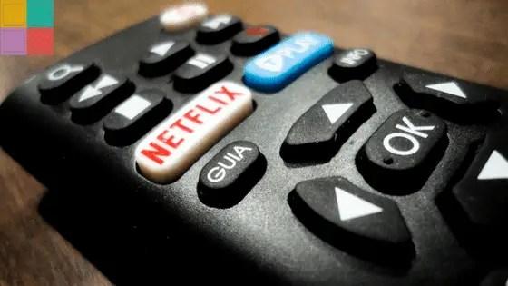 Untitled design 1 1 - FIX: Risolvere problemi dell'app di Netflix