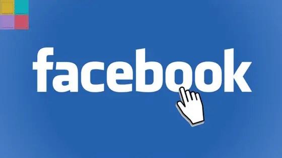 Untitled design 4 - Come sapere se il proprio profilo Facebook è stato compromesso nello scandalo Cambrige Analityca?
