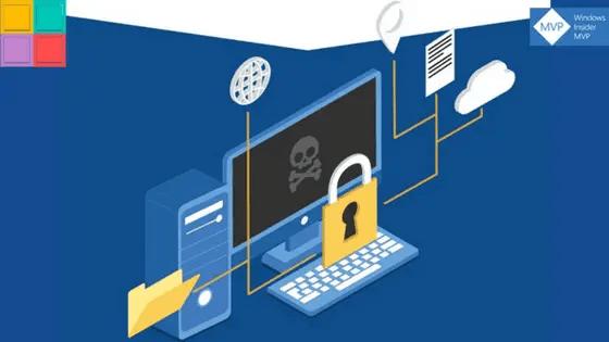 Untitled design 7 - Quale antivirus impatta meno sulle prestazioni di Windows?