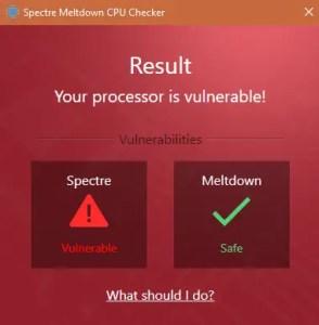 spectre 294x300 - Come controllare se siamo vulnerabili ai bug Spectre e Meltdown