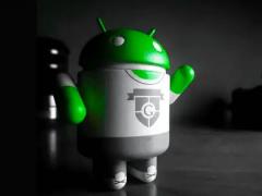 androidMalwa - Il tuo Android è aggiornato? Secondo alcuni ricercatori non del tutto