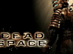 deadspacecover - Dead Space gratuito per un tempo limitato