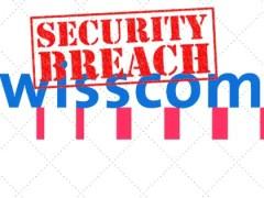 swisscom - Swisscom subisce un attacco: interessati 800 mila utenti in Svizzera