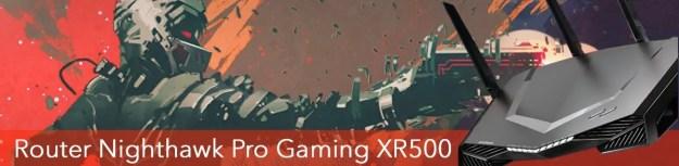1200x295 Games Week Apr2018 landing 1 - La Gaming Week di Amazon: ecco le migliori offerte per Marca
