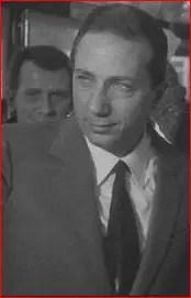 Mike Bongiorno - Sanremo Story: gli anni 1963-1965