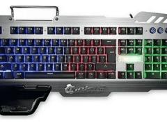 PK900 - PK-900: la tastiera definitiva?