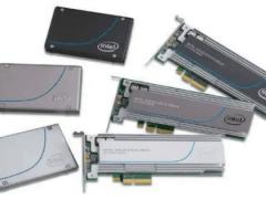 intelSSD - Windows 10 April Update incompatibile con alcuni SSD Intel